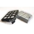 Комплект фильтров VAX Filter kit (1-9-128413-00)