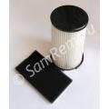 Комплект фильтров VAX Filter kit (1-9-128628-00) для серии C91-P2