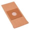 Пылесборник бумажный пылесоса Samsung тип VP-95 1шт