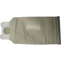 Пылесборник многоразовый Philips TRIATHLON 482248010215 ткань