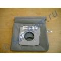 Пылесборник пылесоса LG, ткань, 5231FI2308C