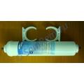 Фильтр для холодильника универсальный Samsung (DA2010CB) DA29-10105C