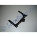 Держатель пылесборника Samsung, DJ61-00735A