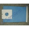 Мешок пылесборник пылесоса Samsung, DJ69-00420A, DJ69-00420B, многоразовый, ткань