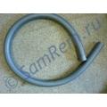 Шланг-гофра для пылесосов Samsung и других моделей диаметр 35мм  длина 1,4м