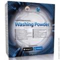 Стиральный порошок для стиральной машины автомат, производство Indesit, упаковка 2.5 кг, C00091820