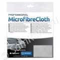 Салфетки из микрофибры для очищения и полировки (C00092576)