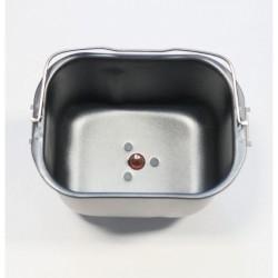 Ведро для хлебопечи Electrolux  (4055058814)