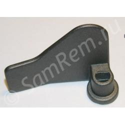 Нож хлебопечи Philips, HD9020, 422245945778