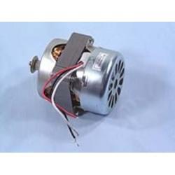 Мотор хлебопечки YY1-8625-23 Kenwood, KW702919, BM250, BM256