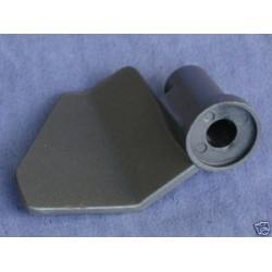 Нож тестомешатель Kenwood  KW704498 BM150