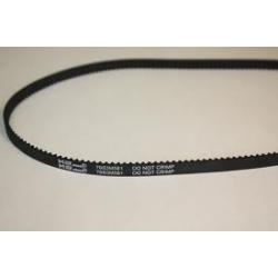 Ремень для хлебопечки MOULINEX, SS-186089, OW2000, 70S3M561