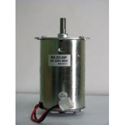 Двигатель (мотор) хлебопечи Moulinex OW2000 SS-186092