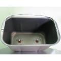 Ведро хлебопечки  Moulinex OW5000 , OW6000  SS-186157, под два тестомешателя