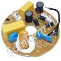 Плата мотора хлебопечи Moulinex OW5000 SS-187660