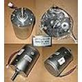 Мотор (двигатель) хлебопечки Moulinex, SS-187661, ZYT5230-230, OW5000, OW6000