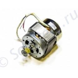 Мотор хлебопечки OW5031 SS-188580