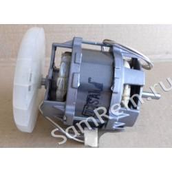 Двигатель хлебопечи LG, EAU60884301, 230V 39mA, 85W, 50HZ