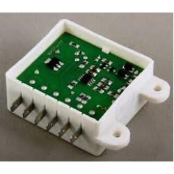 Модуль управления электромагнитным клапаном КК01-С холодильников Атлант, 908081458008