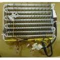 Испаритель холодильника Samsung, в сборе, DA96-00013X, холодильная камера