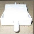 Выключатель света холодильника Bosch, Siemens, NEFF, 171307