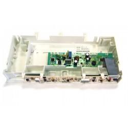 Модуль управления холодильника Electrolux 2082948338