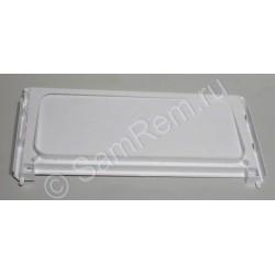 Дверца испарителя холодильника МИНСК  240080101000