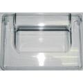 Панель овощного ящика холодильника Indesit, Ariston C00256494, 256494