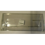 Панель ящика морозильной камеры холодильниа ARISTON ,АРИСТОН, HOTPIONT 285997, 256495