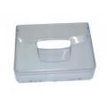 Панель овощного ящика для холодильниа INDESIT 283168, 857275, замена 856033