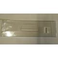 Панель ящика МО холодильника ARISTON INDESIT STINOL C00283275