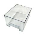 Ящик для овощей к холодильникам Bosch, Neff, Siemens 355756