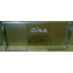 Крышка ящика морозильной камеры холодильника Beko 4312611000