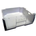 Ящик морозильной камеры средний Beko 4540550400