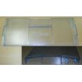 Панель ящика морозильной камеры Beko 4541170200