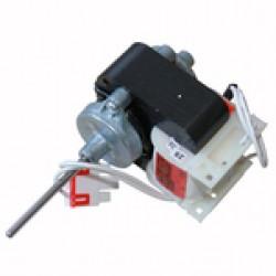 Двигатель вентилятора холодильника LG, 4680JB1026B