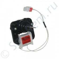 Двигатель вентилятора холодильника LG 4680JR1008C