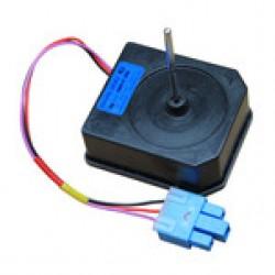 Двигатель вентилятора холодильника LG, 4681JB1029D , 13V