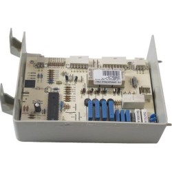 Модуль управления холодильника Whirlpool, Side by Side, 481221778213, 481221778192, 481244079126, 481244079019