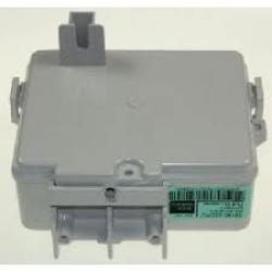 Модуль управления холодильника WHIRLPOOL 481223678551, 481228038112, 481228038088
