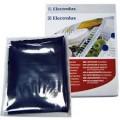 Фильтр угольный для холодильников Electrolux, AEG 50294819003, 2081625010,2425580012,2081625028, 9029792349