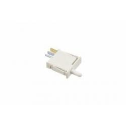 Выключатель света холодильника Bosch, Siemens, Neff, Miele, Smeg, 609959