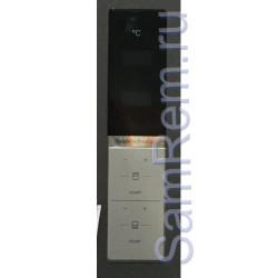 Дисплей холодильника Bosch, 652136, E2007 KGN-BO