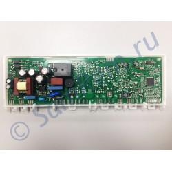 Модуль (плата) управления холодильника Bosch, Siemens 658739, KGE CP200