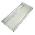 Панель ящика морозильной камеры (нижний ящик) Bosch 664381
