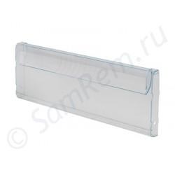 Панель ящика морозильной камеры Bosch, 665258