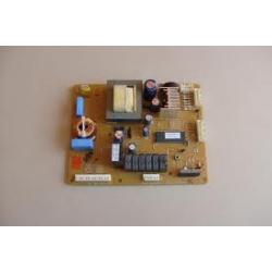 Модуль управления холодтильника LG GR-642AVP 6871JB1142R