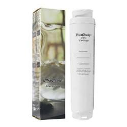 Фильтр для воды холодильника  Bosch, Siemens, Neff, Gaggenau, 740560, 644845