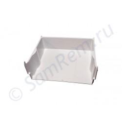 Корпус ящика морозильной камеры холодильника Атлант 769748401801