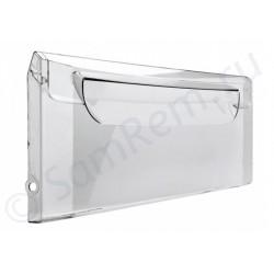 Панель ящика морозильной камеры холодильника Атлант, верхняя, 774142101200